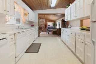 Photo 6: 26127 TWP Road 514: Rural Parkland County House for sale : MLS®# E4240381
