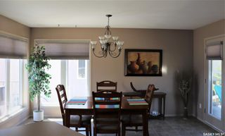 Photo 14: 9 Pelican Pass in Thode: Residential for sale : MLS®# SK863594
