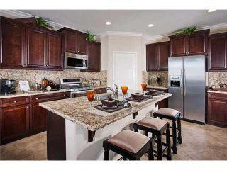 Photo 3: SAN MARCOS House for sale : 5 bedrooms : 3425 Arborview in San Marco