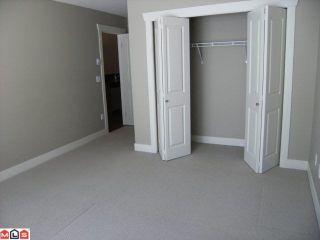 "Photo 6: 107 15368 17A Avenue in Surrey: King George Corridor Condo for sale in ""Ocean Wynde"" (South Surrey White Rock)  : MLS®# F1013181"