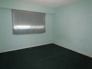 Photo 17: 2061 TOPAZ Street in ABBOTSFORD: Abbotsford West House for rent (Abbotsford)