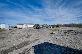 Photo 47: 1821 232 Avenue in Edmonton: Zone 50 House for sale : MLS®# E4251432