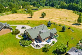 Photo 27: 3775 Mountain Rd in : ML Cobble Hill House for sale (Malahat & Area)  : MLS®# 886261
