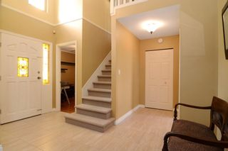 Photo 10: 491 ALOUETTE Drive in Coquitlam: Coquitlam East House for sale : MLS®# R2072004