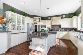 Photo 17: 13427 55A Avenue in Surrey: Panorama Ridge House for sale : MLS®# R2600141