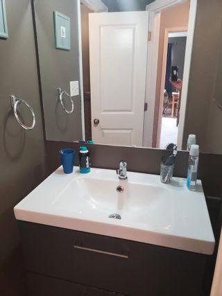 Photo 13: 322 3610 43 Avenue in Edmonton: Zone 29 Condo for sale : MLS®# E4255175