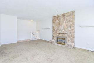 Photo 2: 10990 ORIOLE Drive in Surrey: Bolivar Heights House for sale (North Surrey)  : MLS®# R2489977