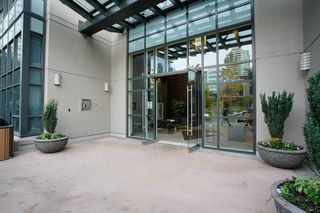 """Photo 28: 202 2077 ROSSER Avenue in Burnaby: Brentwood Park Condo for sale in """"Vantage"""" (Burnaby North)  : MLS®# R2622921"""