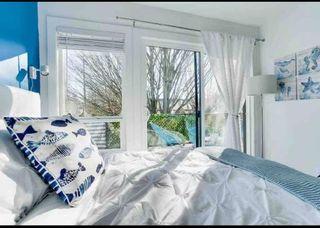 Photo 26: 2405 TRAFALGAR Street in Vancouver: Kitsilano House for sale (Vancouver West)  : MLS®# R2624902