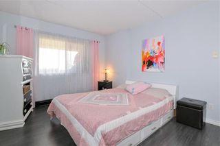 Photo 13: 6D 1975 Corydon Avenue in Winnipeg: River Heights Condominium for sale (1C)  : MLS®# 202106243