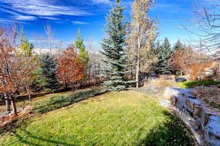 Photo 39: 45 Spring Willow Terrace SW in Calgary: Springbank Hill Detached for sale : MLS®# A1138609