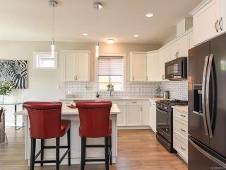 Photo 5: 4167 Chancellor Cres in COURTENAY: CV Courtenay City House for sale (Comox Valley)  : MLS®# 840754