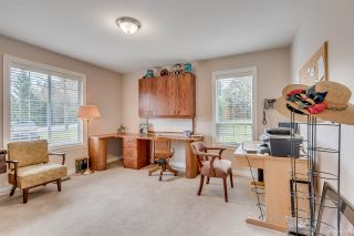 """Photo 11: 2895 COUNTRY WOODS Drive in Surrey: Grandview Surrey House for sale in """"Country Woods"""" (South Surrey White Rock)  : MLS®# R2051095"""