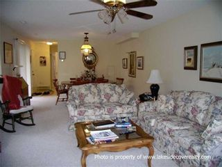 Photo 17: Unit 9 10 Laguna Parkway in Ramara: Rural Ramara Condo for sale : MLS®# X3139790