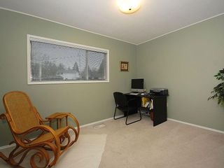 Photo 10: 3959 Marjean Pl in Victoria: Residential for sale : MLS®# 287191