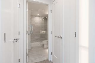 """Photo 22: 3401 2311 BETA Avenue in Burnaby: Brentwood Park Condo for sale in """"LUMINA WATERFALL"""" (Burnaby North)  : MLS®# R2541376"""