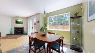 "Photo 9: 11 2401 MAMQUAM Road in Squamish: Garibaldi Highlands Townhouse for sale in ""Highland Glen"" : MLS®# R2595714"