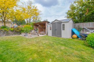Photo 41: 3122 Chapman Rd in : Du Chemainus House for sale (Duncan)  : MLS®# 876191