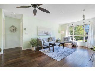 "Photo 11: 206 15188 22 Avenue in Surrey: Sunnyside Park Surrey Condo for sale in ""Muirfield Gardens"" (South Surrey White Rock)  : MLS®# R2584257"