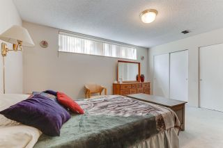 Photo 23: 1455 HARBOUR Drive in Coquitlam: Harbour Place House for sale : MLS®# R2533169