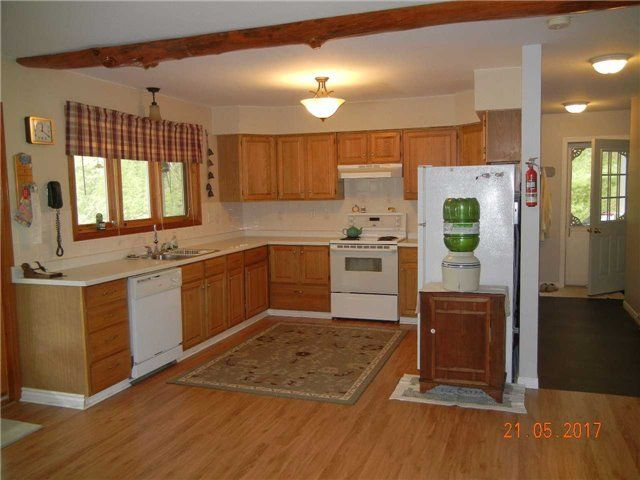 Photo 5: Photos:  in Dysart et al: House (2-Storey) for sale : MLS®# X3824144