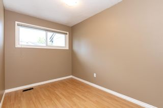 Photo 13: 3254 GANYMEDE Drive in Burnaby: Simon Fraser Hills Townhouse for sale (Burnaby North)  : MLS®# R2604468