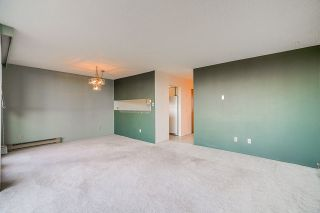 """Photo 10: 1607 4353 HALIFAX Street in Burnaby: Brentwood Park Condo for sale in """"Brent Garden"""" (Burnaby North)  : MLS®# R2531063"""