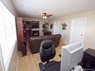 Photo 16: 616 MURRELET DRIVE in COMOX: CV Comox (Town of) House for sale (Comox Valley)  : MLS®# 697486