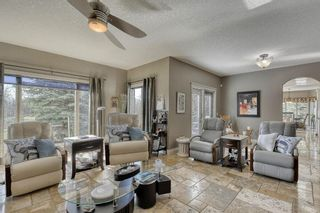 Photo 21: 10 Pinehurst Drive: Heritage Pointe Detached for sale : MLS®# A1101058