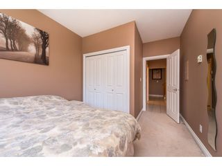 """Photo 14: 505 34101 OLD YALE Road in Abbotsford: Central Abbotsford Condo for sale in """"Yale Terrace"""" : MLS®# R2395704"""