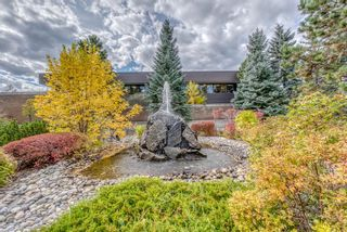 Photo 36: 704 4554 Valiant Drive NW in Calgary: Varsity Apartment for sale : MLS®# A1148639