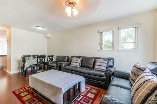 "Photo 3: 14 12730 66 Avenue in Surrey: West Newton Townhouse for sale in ""SIMRAN VILLAS"" : MLS®# R2528557"