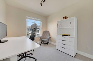 """Photo 21: 22 21150 76A Avenue in Langley: Willoughby Heights Townhouse for sale in """"Hutton"""" : MLS®# R2597336"""
