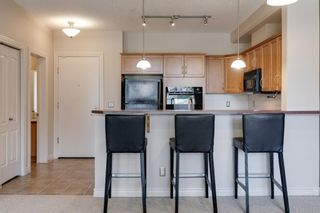 Photo 22: 112 3111 34 Avenue NW in Calgary: Varsity Apartment for sale : MLS®# A1095160