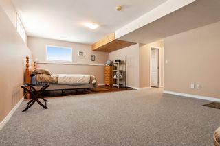Photo 32: 2384 Mount Tuam Crescent in Blind Bay: Cedar Heights House for sale : MLS®# 10163230