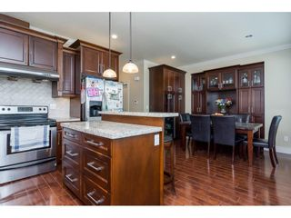 "Photo 8: 6871 196 Street in Surrey: Clayton House for sale in ""Clayton Heights"" (Cloverdale)  : MLS®# R2287647"