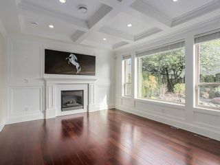 Photo 11: : Richmond House for rent : MLS®# AR101