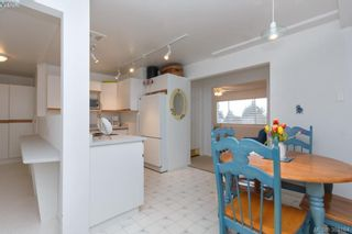 Photo 16: 8850 Moresby Park Terr in NORTH SAANICH: NS Dean Park House for sale (North Saanich)  : MLS®# 780144