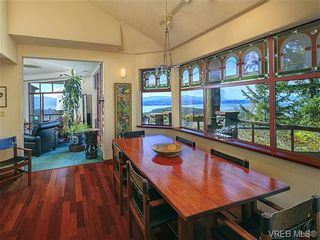 Photo 13: 1126 Highview Pl in NORTH SAANICH: NS Lands End House for sale (North Saanich)  : MLS®# 726103