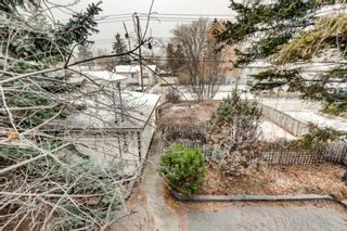 Photo 22: 3519 Centre A Street NE in Calgary: Highland Park Detached for sale : MLS®# A1054638
