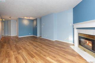 Photo 8: 207 2710 Grosvenor Rd in VICTORIA: Vi Oaklands Condo for sale (Victoria)  : MLS®# 801865