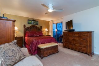 Photo 8: POINT LOMA Condo for sale : 2 bedrooms : 3005 Orleans East in San Diego