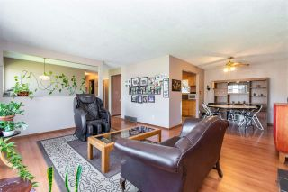 Photo 10: 1955 CATALINA Crescent in Abbotsford: Central Abbotsford House for sale : MLS®# R2569371