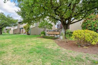 """Photo 27: 36 5850 177B Street in Surrey: Cloverdale BC Townhouse for sale in """"Dogwood Gardens"""" (Cloverdale)  : MLS®# R2613393"""