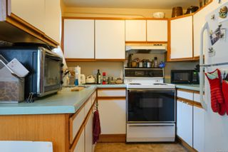 Photo 20: 1711 Fitzgerald Ave in : CV Courtenay City House for sale (Comox Valley)  : MLS®# 873298