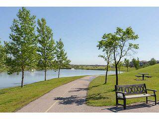Photo 19: 88 NEW BRIGHTON Common SE in CALGARY: New Brighton Residential Detached Single Family for sale (Calgary)  : MLS®# C3626055