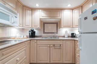 Photo 26: 2434 MOWAT Place in North Vancouver: Blueridge NV House for sale : MLS®# R2555579