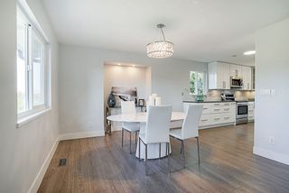 Photo 5: 3329 HENRY Street in Port Moody: Port Moody Centre House for sale : MLS®# R2315087