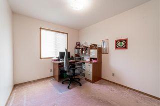 Photo 16: 10 Meadow Ridge Drive in Winnipeg: Richmond West Residential for sale (1S)  : MLS®# 202006400