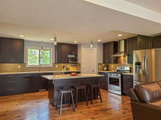 """Photo 9: 301 7400 CREEKSIDE Way in Prince George: Lower College Townhouse for sale in """"CREEKSIDE"""" (PG City South (Zone 74))  : MLS®# R2581125"""